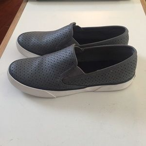 Sperry Pier Side Slip-On Sneaker atVNqn